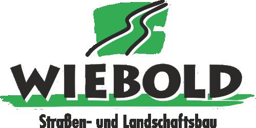 Wiebold GmbH Straßen- und Landschaftsbau  Zuverlässig und innovativ seit über 70 Jahren.